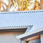 metal roof replacements