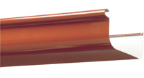 central coast guttering products