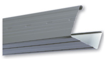 gutters central coast
